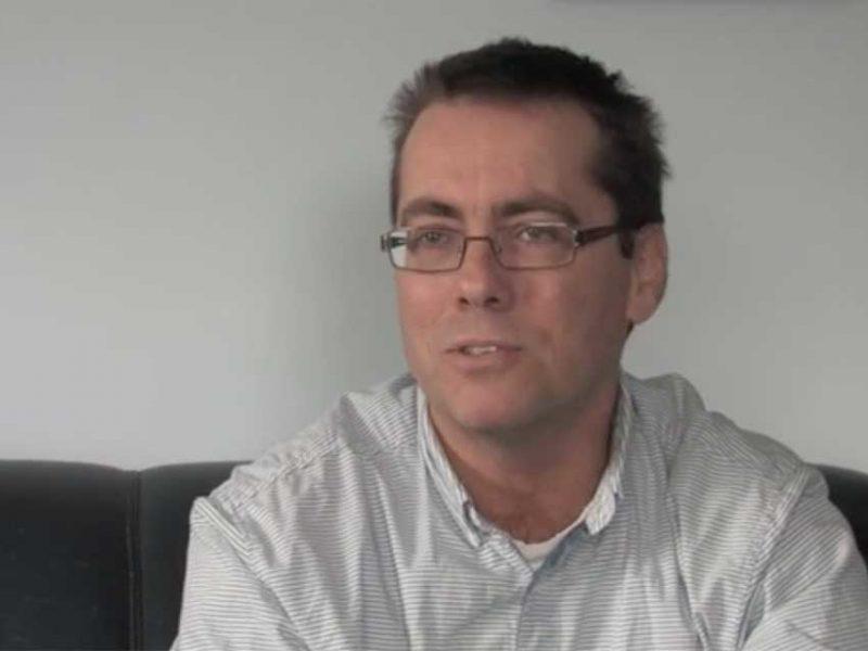 Testimonial Video – FixIt